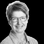 Inger-Marie Antonsen