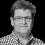 Kim Søgaard Rasmussen