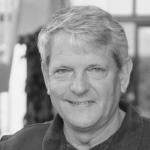 Jesper Hagelund