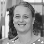 Marianne Dyreholt