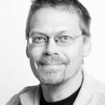 Bjarne Offersgaard