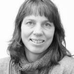 Kirstine Flintholm Jørgensen