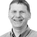 Peter K. Møller