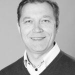 Tom Vestergaard