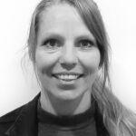Maria Falkesgaard Jørgensen